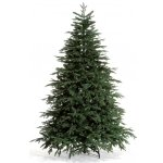 Ель Royal Christmas Delaware Deluxe 1.2 M 1.2 м