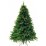 Ель Royal Christmas Washington Premium 1.5 м Led