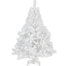 Елка Mister Christmas Collection White Pine White_Pine 3 м